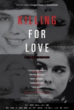 Killing for Love  afişi