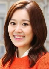 Kim Bo-Jung Oyuncuları