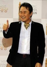 Kim Byeong-ki