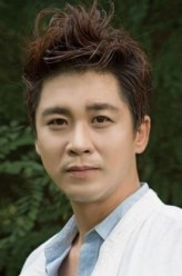 Kim Do-hyun Oyuncuları
