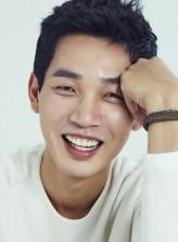 Kim Do-Yoon Oyuncuları