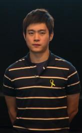 Kim Dong-yeong Oyuncuları