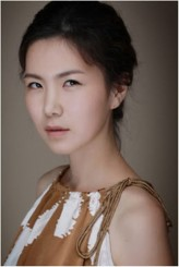 Gong Min-jung Oyuncuları