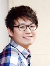 Kim Gang-Hyun