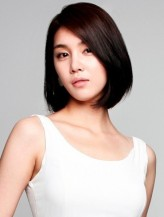 Kim Hae-rim