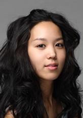 Kim Hee-jung (ii) Oyuncuları