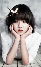 Kim Hyang-Gi