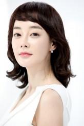 Kim Hye-Eun Oyuncuları
