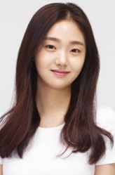 Kim Hye-jun Oyuncuları