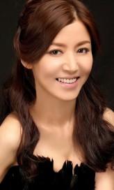 Kim Hyeon-sook (ii)