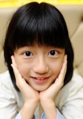 Kim Hyun-soo (ii)