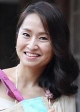 Kim Hyun (v) Oyuncuları