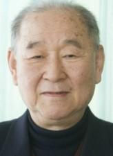 Kim In-tae profil resmi