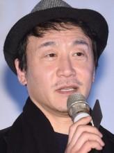 Kim In-woo Oyuncuları
