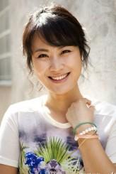 Kim Jae-hwa Oyuncuları