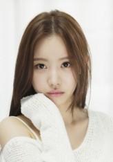 Kim Ji-an