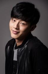 Ji Soo Oyuncuları