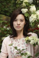 Kim Ji Sung Oyuncuları