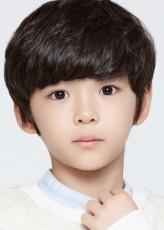 Kim Ji-Woo (ii) Oyuncuları