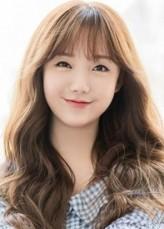 Kim Ji-yeon (ii)