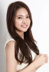 Kim Jin-hee (ii) Oyuncuları