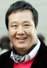 Kim Jin-ho