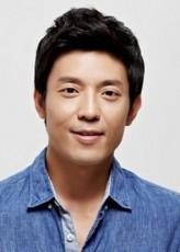 Kim Joo-hun Oyuncuları