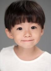 Kim Joon-Eui Oyuncuları