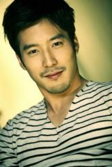 Kim Jun-seong profil resmi