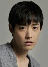 Kim Jung-hun Oyuncuları