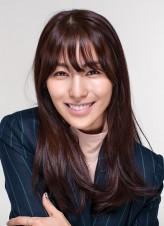 Kim Jung Hwa Oyuncuları