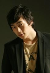 Kim Jung-woon Oyuncuları