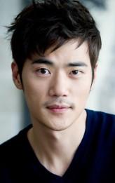 Kim Kang-woo Oyuncuları