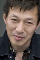 Kim Kap-soo Oyuncuları