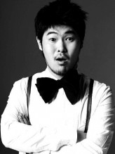 Kim Ki-bang Oyuncuları