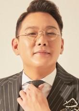 Kim Ki-nam Oyuncuları