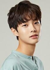 Kim Kwan-Soo Oyuncuları