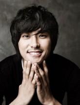 Kim Kwang-min Oyuncuları