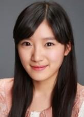 Kim Min-ha Oyuncuları