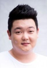 Kim Min-ho Oyuncuları
