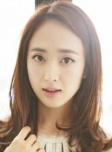 Kim Min-jung profil resmi