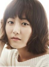 Kim Min-kyung (ii) Oyuncuları