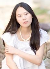 Kim Sae-byuk Oyuncuları