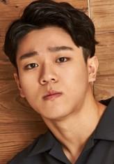 Kim Sang-Woo (ii) Oyuncuları