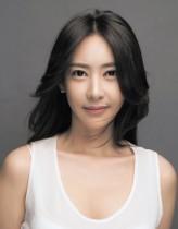 Kim Se-In