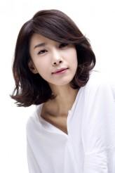 Kim Seo-Hyeong