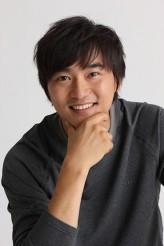 Kim Seok-hoon Oyuncuları