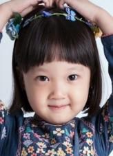Kim Seol Oyuncuları