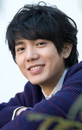 Kim Shi-hoo Oyuncuları