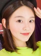 Kim Si-Eun (iv) Oyuncuları